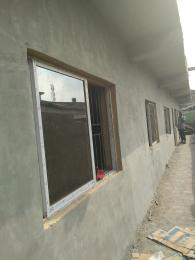1 bedroom mini flat  Self Contain Flat / Apartment for rent .yaba Abule-Oja Yaba Lagos