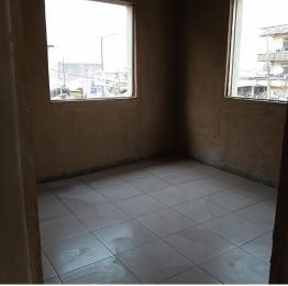 1 bedroom mini flat  Self Contain Flat / Apartment for rent Off bajuliaye road  Shomolu Lagos