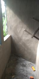 1 bedroom mini flat  Self Contain Flat / Apartment for rent Akoka  Abule-Oja Yaba Lagos