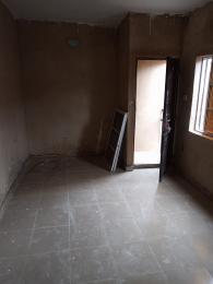 1 bedroom mini flat  Self Contain Flat / Apartment for rent Bajulaiye Shomolu Shomolu Lagos