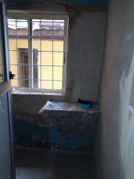 1 bedroom mini flat  Self Contain Flat / Apartment for rent Morocco Fola Agoro Yaba Lagos
