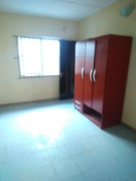 1 bedroom mini flat  Self Contain Flat / Apartment for rent Lastbustop Ago palace Okota Lagos