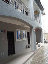Flat / Apartment for rent Taska Akala Express Ibadan Oyo