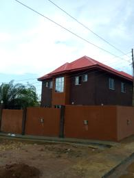 Studio Apartment Flat / Apartment for rent Lakoto ajibode Ibadan polytechnic/ University of Ibadan Ibadan Oyo