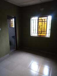 Studio Apartment Flat / Apartment for rent Lakoto ajibode Ibadan polytechnic/ University of Ibadan Ibadan Oyo