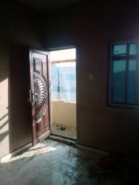 1 bedroom mini flat  Self Contain Flat / Apartment for rent Alara street, Sabo, Yaba Onike Yaba Lagos