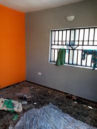 1 bedroom mini flat  Self Contain Flat / Apartment for rent Elewure Akala Express Ibadan Oyo