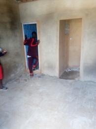 Self Contain Flat / Apartment for rent Abule-Oja Yaba Lagos