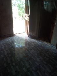 1 bedroom mini flat  Flat / Apartment for rent Emmanuel Igando Ikotun/Igando Lagos - 0