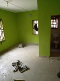 1 bedroom mini flat  Self Contain Flat / Apartment for rent Yemetu Close to UCH Ibadan Oyo