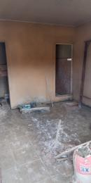 1 bedroom mini flat  Self Contain Flat / Apartment for rent Pedro Phase 2 Gbagada Lagos