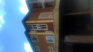 1 bedroom mini flat  Self Contain Flat / Apartment for rent NASU ODEKUNLE STREET UI/BODIJA AREA Ibadan polytechnic/ University of Ibadan Ibadan Oyo