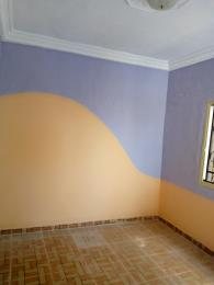 1 bedroom mini flat  Self Contain Flat / Apartment for rent S and T Estate opposite Polo club jericho ibadan Ibadan north west Ibadan Oyo