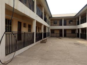 1 bedroom mini flat  Self Contain Flat / Apartment for rent Aduloju, Ojoo Express Road  Bodija Ibadan Oyo