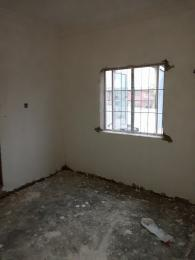 1 bedroom mini flat  Self Contain Flat / Apartment for rent Morocco Shomolu Shomolu Lagos