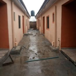 1 bedroom mini flat  Self Contain Flat / Apartment for rent Ilaje bariga  Bariga Shomolu Lagos