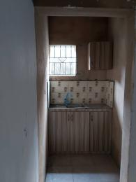 1 bedroom mini flat  Self Contain Flat / Apartment for rent Pedro road  Shomolu Lagos