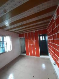 1 bedroom mini flat  Self Contain Flat / Apartment for rent Bode Thomas Surulere Lagos