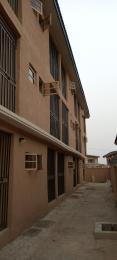 1 bedroom mini flat  Flat / Apartment for rent Felele Challenge Ibadan Oyo