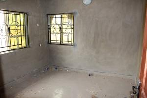 1 bedroom mini flat  Self Contain Flat / Apartment for rent Surulere in Soka Ibadan Oyo