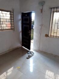 1 bedroom mini flat  Self Contain Flat / Apartment for rent Abdul street  Abule-Oja Yaba Lagos
