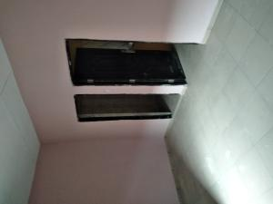 1 bedroom mini flat  Self Contain Flat / Apartment for rent Off kayode Ifako-ogba Ogba Lagos
