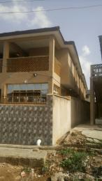 1 bedroom mini flat  Studio Apartment Flat / Apartment for rent ojokondo street Ibadan polytechnic/ University of Ibadan Ibadan Oyo