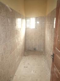 1 bedroom mini flat  Self Contain Flat / Apartment for rent Close to car wash bus stop Kosofe Kosofe/Ikosi Lagos