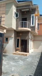1 bedroom mini flat  Shared Apartment Flat / Apartment for rent Ocean breeze estate behind Domino Pizza Jakande Lekki Lagos