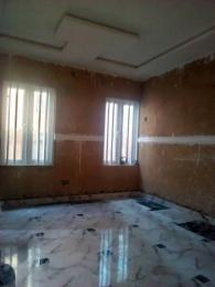 1 bedroom mini flat  Studio Apartment Flat / Apartment for rent Hy Obanikoro Shomolu Lagos