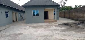 1 bedroom mini flat  Flat / Apartment for rent Oke Ata Abeokuta Ogun