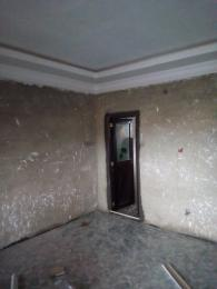 1 bedroom mini flat  Self Contain Flat / Apartment for rent Off Agidi road Alapere Kosofe/Ikosi Lagos
