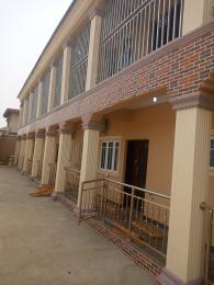 1 bedroom mini flat  Mini flat Flat / Apartment for rent Elewure Akala Express Ibadan Oyo
