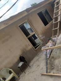 1 bedroom mini flat  Self Contain Flat / Apartment for rent Allen Avenue Ikeja Lagos