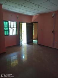 1 bedroom mini flat  Shared Apartment Flat / Apartment for rent Salvation estate. Ado Ajah Lagos