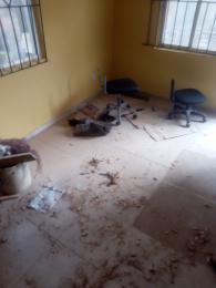 1 bedroom mini flat  Self Contain Flat / Apartment for rent Finbarrs road  Akoka Yaba Lagos