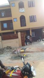 1 bedroom mini flat  Self Contain Flat / Apartment for rent Surulere Tejuosho Yaba Lagos