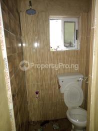 Self Contain Flat / Apartment for rent Chemist  Akoka Yaba Lagos