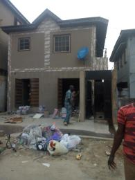 Self Contain Flat / Apartment for rent Olonode Street Alagomeji Yaba Lagos