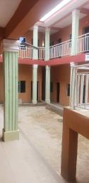 1 bedroom mini flat  Self Contain Flat / Apartment for rent Idi Mango Area  Soka Ibadan Oyo