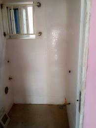 1 bedroom mini flat  Self Contain Flat / Apartment for rent Harmony estate Ogba off college road. Aguda(Ogba) Ogba Lagos