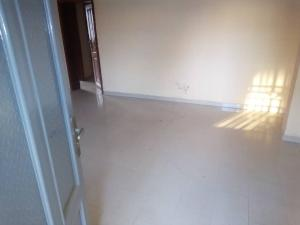 1 bedroom mini flat  Self Contain Flat / Apartment for rent Phase 1 Gbagada Lagos