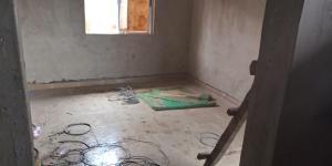 1 bedroom mini flat  Self Contain Flat / Apartment for rent Off iwaya road Iwaya Yaba Lagos