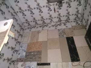 1 bedroom mini flat  Self Contain Flat / Apartment for rent Grace land Egbeda  Egbeda Alimosho Lagos