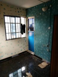 1 bedroom mini flat  Self Contain Flat / Apartment for rent Valley view Estate Alimosho Iyanaipaja Extension Egbeda Alimosho Lagos