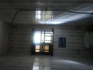1 bedroom mini flat  Self Contain Flat / Apartment for rent Alimosho Iyanaipaja Extension Egbeda Alimosho Lagos