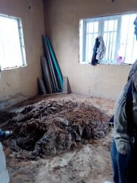 1 bedroom mini flat  Self Contain Flat / Apartment for rent Pedro Iwaya Yaba Lagos