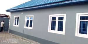 1 bedroom mini flat  Detached Bungalow House for rent Baruwa very close to the bustop Baruwa Ipaja Lagos