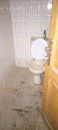 Self Contain Flat / Apartment for rent Off Adekunle yaba Adekunle Yaba Lagos