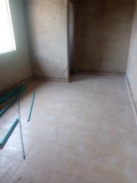 1 bedroom mini flat  Self Contain Flat / Apartment for rent Obanikoro estate  Obanikoro Shomolu Lagos